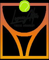 Lozano Altur